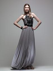Catherine Deane - коллекция платьев-11-17-jpg