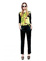 Luisa Cerano - модная коллекция лета-11-2-jpg