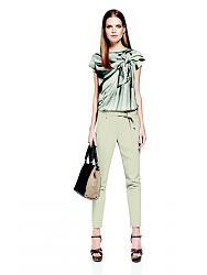 Luisa Cerano - модная коллекция лета-11-6-jpg