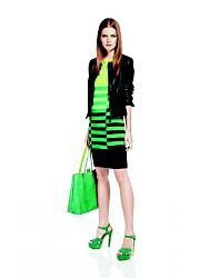 Luisa Cerano - модная коллекция лета-11-8-jpg