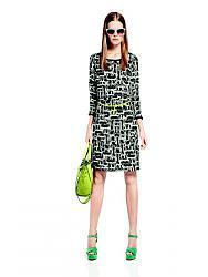 Luisa Cerano - модная коллекция лета-11-11-jpg