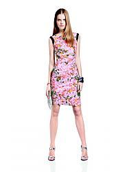 Luisa Cerano - модная коллекция лета-11-14-jpg