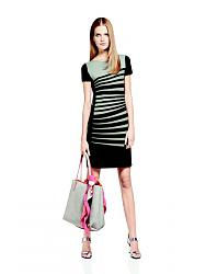 Luisa Cerano - модная коллекция лета-22-4-jpg