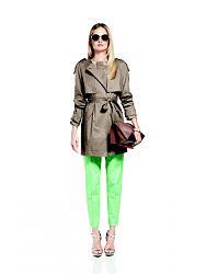 Luisa Cerano - модная коллекция лета-22-9-jpg