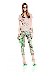 Luisa Cerano - модная коллекция лета-22-14-jpg