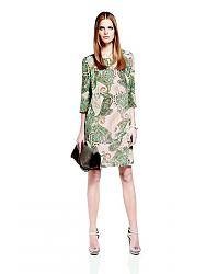 Luisa Cerano - модная коллекция лета-22-16-jpg