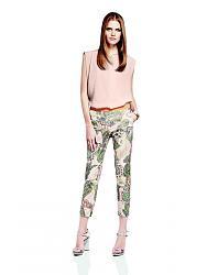 Luisa Cerano - модная коллекция лета-22-17-jpg