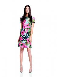 Luisa Cerano - модная коллекция лета-22-19-jpg