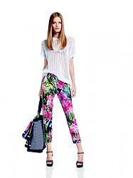 Luisa Cerano - модная коллекция лета-33-7-jpg