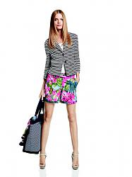 Luisa Cerano - модная коллекция лета-33-9-jpg