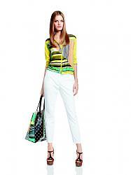 Luisa Cerano - модная коллекция лета-33-18-jpg