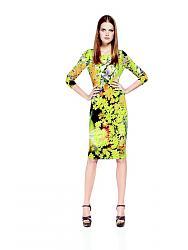 Luisa Cerano - модная коллекция лета-44-7-jpg