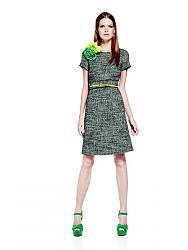 Luisa Cerano - модная коллекция лета-44-9-jpg