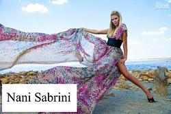 Дизайнер - Nani Sabrini-33-4-jpg