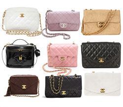 Chanel - вечная классика.-chanel3-jpg