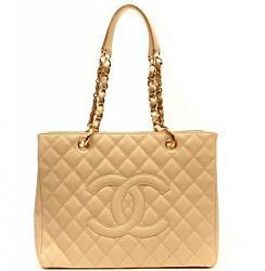 Chanel - вечная классика.-2984-jpg