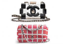 Chanel - вечная классика.-sumki-chanel2013-s-jpg
