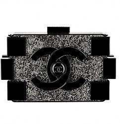 Chanel - вечная классика.-7-samyx-stilnyx-sumok-iz-novoj-kollekcii-chanel-3-jpg