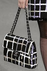 Chanel - вечная классика.-00040m-jpg
