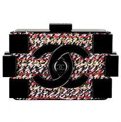Chanel - вечная классика.-7-samyx-stilnyx-sumok-iz-novoj-kollekcii-chanel-jpg