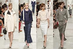 Chanel - вечная классика.-chanel2013-4-jpg