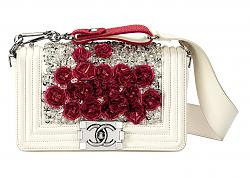 Chanel - вечная классика.-white-red-leather-boy-chanel-bag-bedecked-flowers-embroideries_sac-boy-chanel-blanc-et-jpg