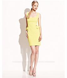 Betsy Johnson - мода для молодежи.-1_620-800x600w-jpg