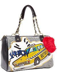 Betsy Johnson - мода для молодежи.-3e5b06006cde61394f2912fb8d06ec86_zoom-jpg