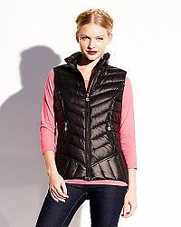 Betsy Johnson - мода для молодежи.-675896ded0544cca5429d5ef1e17415a_zoom-jpg