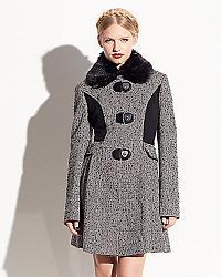 Betsy Johnson - мода для молодежи.-a9d9d31fdad0b9182716d7f5d23f4359_zoom-jpg