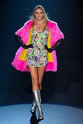Betsy Johnson - мода для молодежи.-betsey-johnson-2013-03-1-jpg