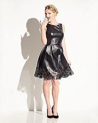 Betsy Johnson - мода для молодежи.-f2e923ef9fbf5f2a34ffbcb3b9f5259d_large-jpg