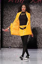 Betsy Johnson - мода для молодежи.-st_4703_2-jpg