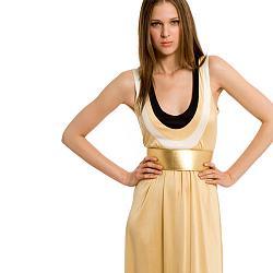 Дизайнер модной одежды Кара Джанкс-kara-jpg