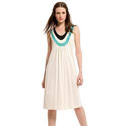 Дизайнер модной одежды Кара Джанкс-kara-1-jpg