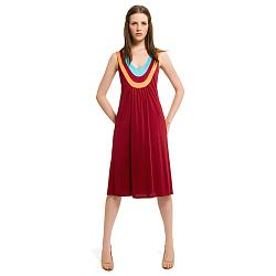 Дизайнер модной одежды Кара Джанкс-kara-2-jpg