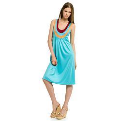 Дизайнер модной одежды Кара Джанкс-kara-3-jpg