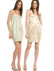 Дизайнер модной одежды Кара Джанкс-kara-4-jpg