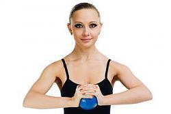 Когда грудь после кормления восстановится?-85367-programma-fitnes-uprazhneniy-dlya-uvelicheniya-grudi-jpg