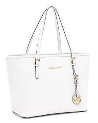Сумки от velina fabbiano-michael-kors-small-handbags-jpg