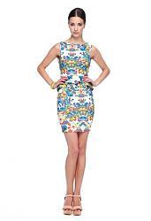 Современная мода онлайн-11-jpg