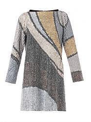Matchesfashion - магазин одежды класса люкс-wodaed870003blm_1_large-jpg