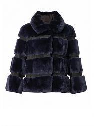 Matchesfashion - магазин одежды класса люкс-wozw6f870002nav_1_large-jpg
