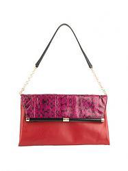 Matchesfashion - магазин одежды класса люкс-wowbcb870006rem_1_large-jpg