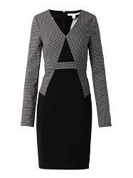 Matchesfashion - магазин одежды класса люкс-wozw4d870006blk_1_large-jpg