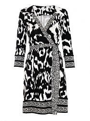 Matchesfashion - магазин одежды класса люкс-1000872000_1_large-jpg