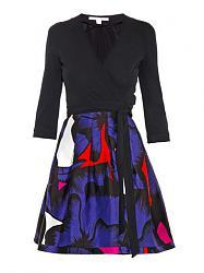 Matchesfashion - магазин одежды класса люкс-1000884000_1_large-jpg