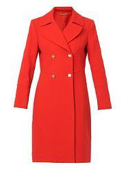 Matchesfashion - магазин одежды класса люкс-wowa2c870002red_1_large-jpg