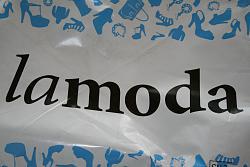 Покупки в Lamoda (интернет-магазин)-img_9629-jpg