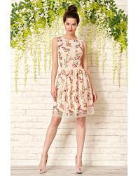 Кто покупал одежду на Белмоде?-moda-jpg